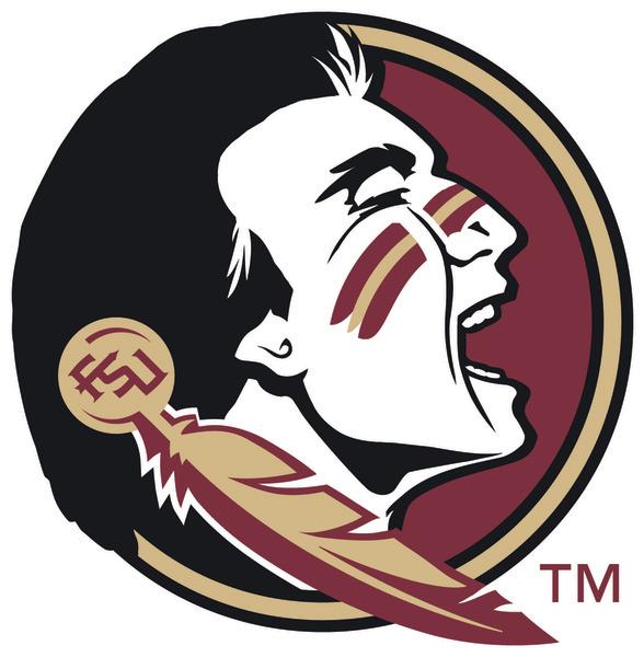 fsu_seminoles_logo_detail
