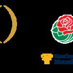 logo-dual-rosebowl